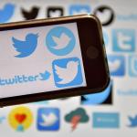 A Twitter le está quedado grande lidiar con el odio