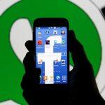 Ojo con falsa promoción en WhatsApp sobre prueba de electrodomésticos