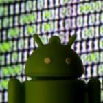 La Comisión Europea amenaza a Google con otra millonaria multa