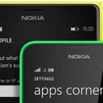 Microsoft le dice adiós a Windows Phone 8.1