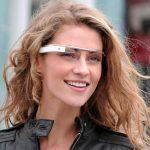 Las Google Glass vuelven pero ahora como herramienta de trabajo