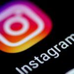 Bases de datos de Instagram que fueron robadas estarían a la venta