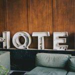 La aplicación colombiana que quiere cambiar la estadía en un hotel