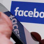 «Atácalos»: Arrestan a un palestino en Israel por un error de traducción de Facebook