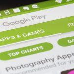 En video: ¿cómo puede probar apps en Android sin descargarlas?