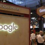 Google en la mira de EE.UU. por su posición dominante