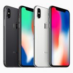 Apple espera mejor fin de año que analistas gracias al iPhone X