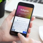 Los GIFs animados llegan a Instagram Stories