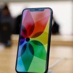 ¿Adiós al iPhone X? Analista dice que Apple lo retiraría del mercado