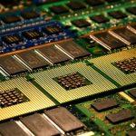 Intel reconoce fallo y dice que buscará no afectar rendimiento