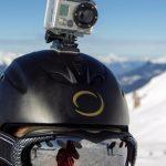 La caída de GoPro: despide gente, retira sus drones y contempla venta