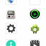Con estas 'apps' falsas intentan estafar a usuarios de Android