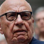 'Si Facebook quiere noticias de confianza, entonces debería pagar'
