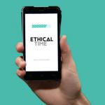 Una app para comprar ropa en tiendas libres de explotación laboral