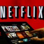 Valor de Netflix supera US$100.000 millones e iguala a Qualcomm