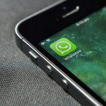 'Skygofree', el virus que puede robar conversaciones de WhatsApp
