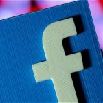 Los usuarios jóvenes están migrando de Facebook a Snapchat