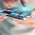 Exempleados de Facebook y Google buscan frenar la ciberdependencia