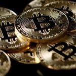 ¿Por qué el precio del bitcóin sigue cayendo?