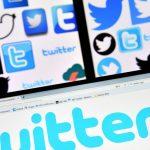 Ahora es posible denunciar conductas suicidas en Twitter