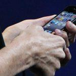 Apple busca comprar cobalto directamente a las empresas mineras