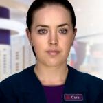 Banco británico probará animación inteligente para atender clientes