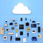 Seguridad en internet de las cosas, uno de los mayores problemas en tecnología