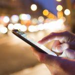 Una aplicación móvil promete ayudar a cruzar frontera de EE.UU. de forma ilegal
