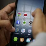 WhatsApp prueba un servicio de transferencia de dinero