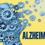 Crean «marcapasos cerebral» para pacientes con alzhéimer