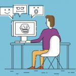 ¿Cuáles son las alternativas para superar el machismo en internet?