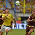 Tecnología 4K llega a tiempo a Colombia para ver el Mundial de Rusia