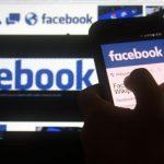 La Comisión Federal de Comercio de EE. UU. investiga a Facebook