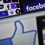 Movimiento para abandonar Facebook toma fuerza