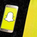 ¿Por qué Snapchat le gusta cada vez más a los jóvenes?