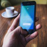 Twitter pide ayuda a expertos para analizar la «salud» de la red social