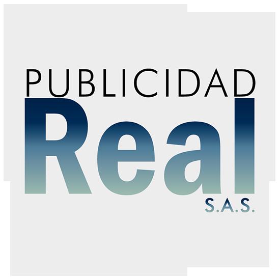 Publicidad Real